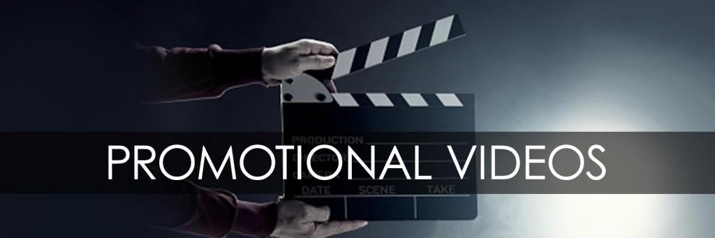 Video Production Cape Town