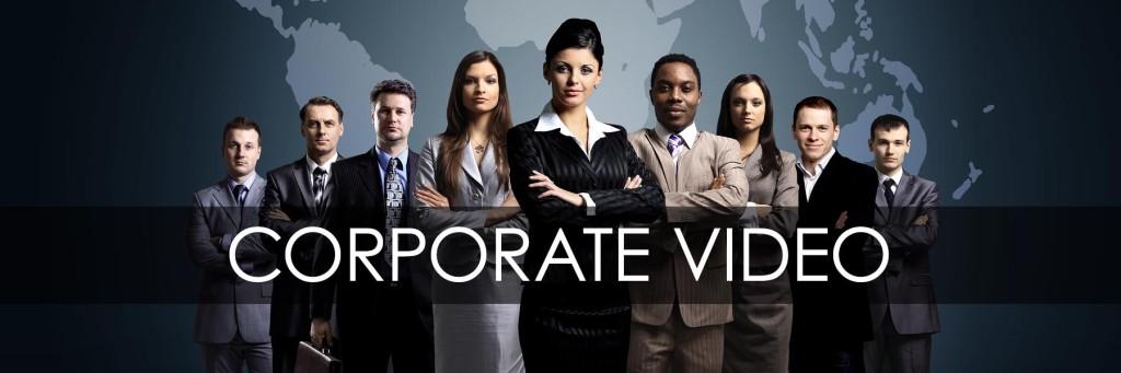 1 corporate video
