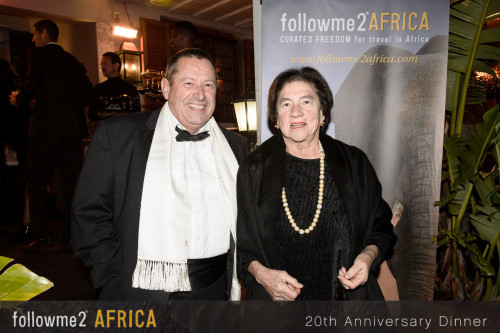 Cape Town event photography
